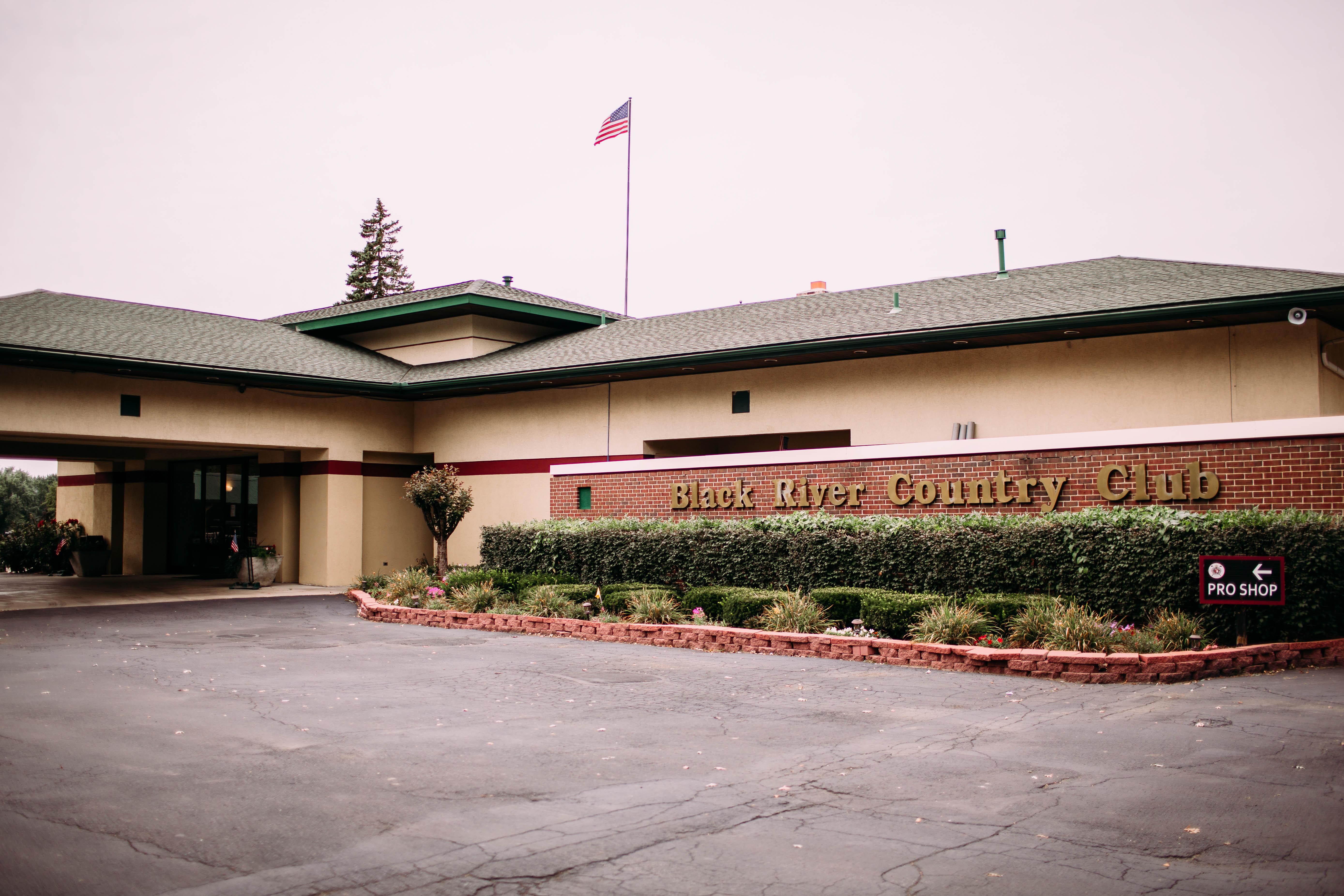 c2479e30e4d54 Black River Country Club – Black River Country Club